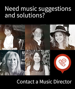 Music Directors