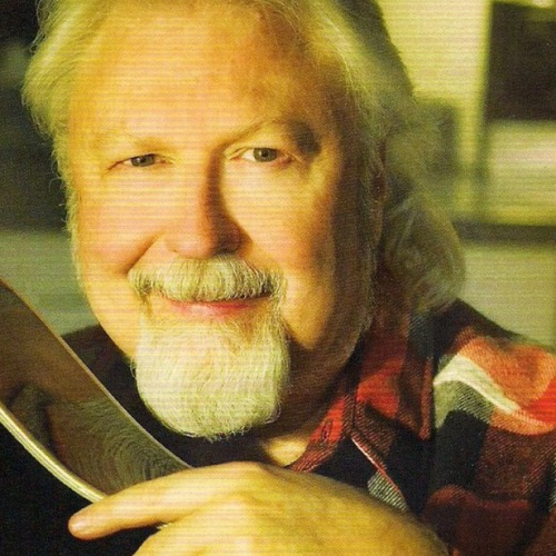 Jerry Lee Surber