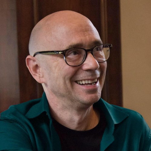Michael A. Levine