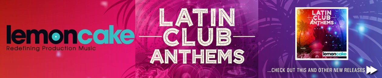 latin_club