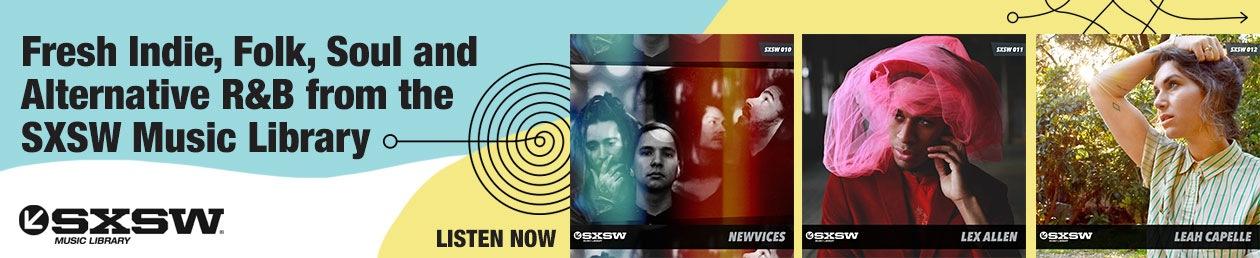 sxsw_new_releases