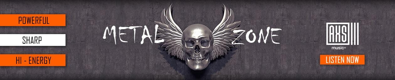 metal_zone