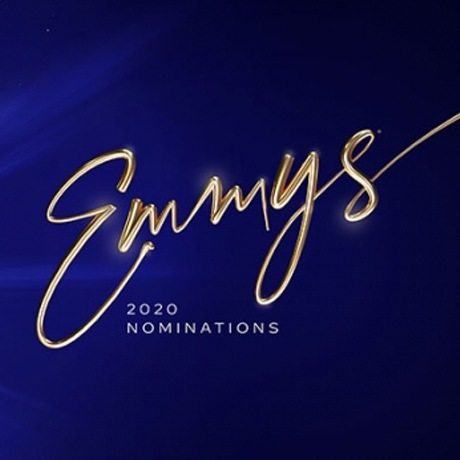 72nd Emmy Nominees