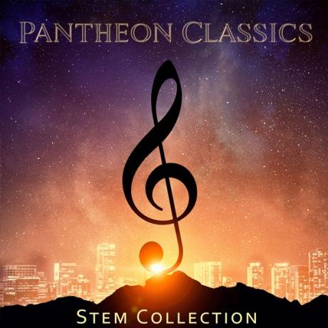 stem_collection