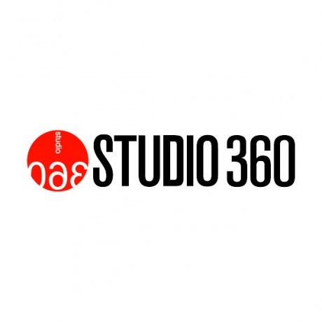 """Studio360 Discusses """"Football"""" Music"""