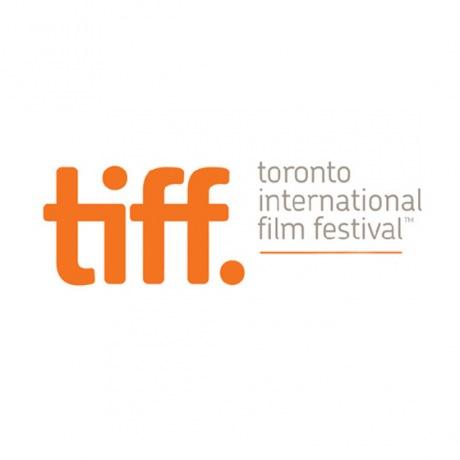 APM at TIFF 2014