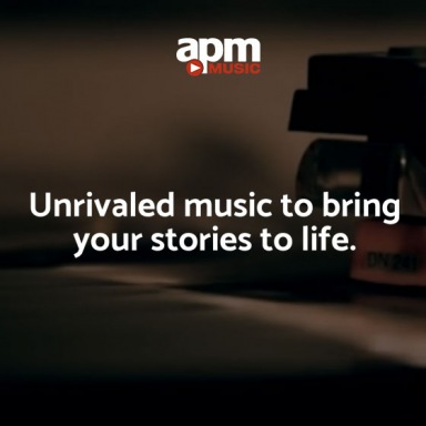 apm_unrivaled music