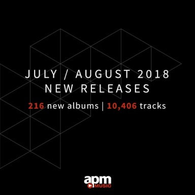blog_new_releases_july_aug_2018