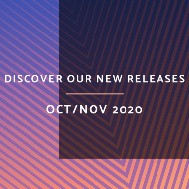blog_oct_nov_2020_new_releases