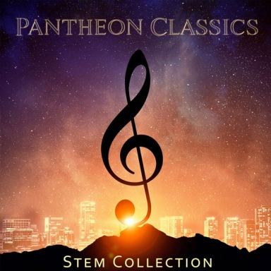 stem_collection