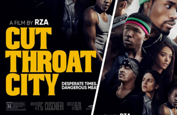 film_cut_throat_city