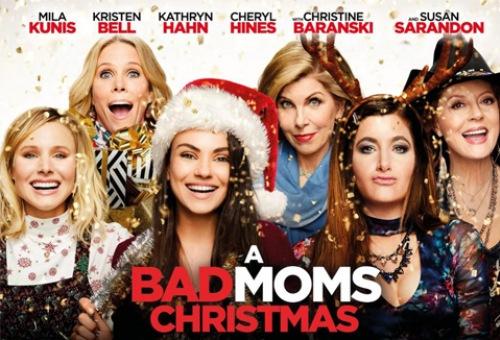 bad_moms_xmas