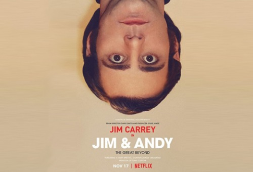 jim_and_andy