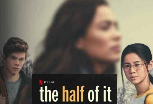 The Half of It