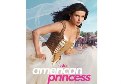 American Princess