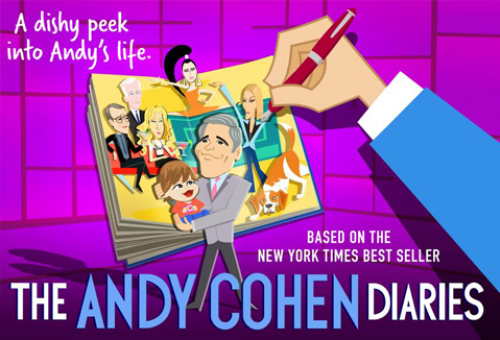 tv_andy_cohen_diaries
