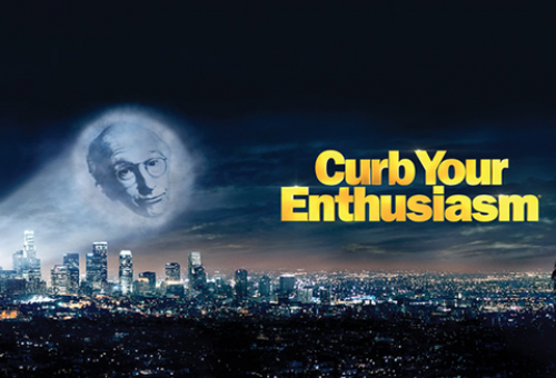 curb_your_enthusiasm