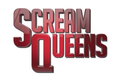 Scream Queens