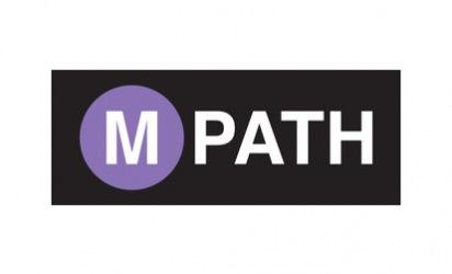 Mpath