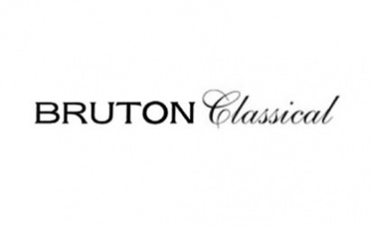 Bruton Classical Collection