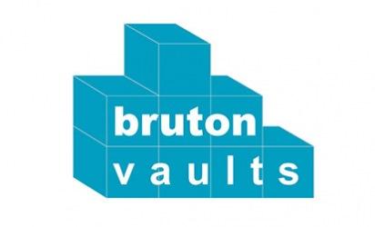 Bruton Vaults