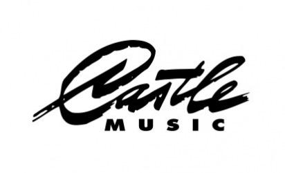 Castle Music
