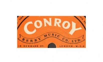 Conroy Music