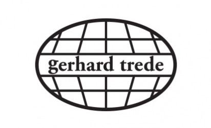 Gerhard Trede