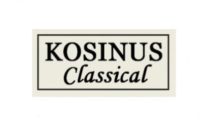 Kosinus Classical