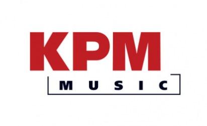 KPM MUSIC