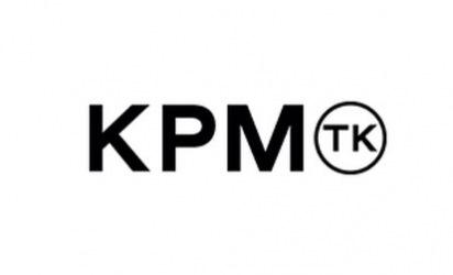 KPM Toolkit