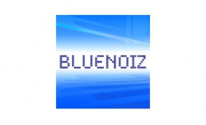 Blue Noiz