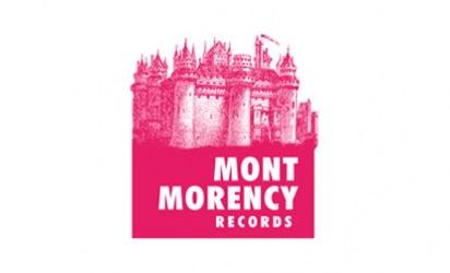 Montmorency Records