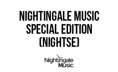 Nightingale Music Special Edition