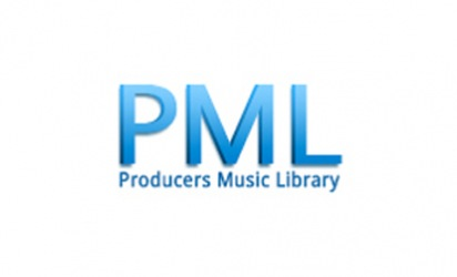 producers_music_2017