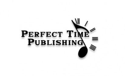 Perfect Time Publishing