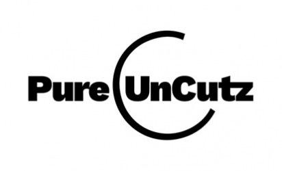 Pure Uncutz