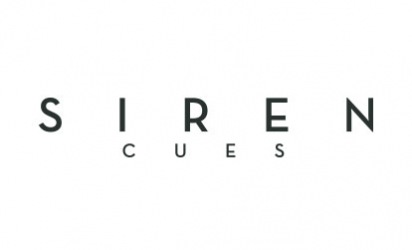 Siren Cues