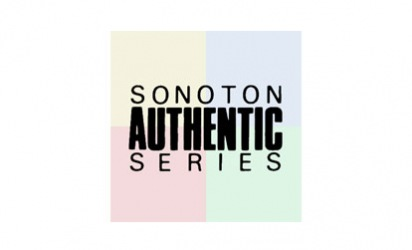 Sonoton Authentic Series